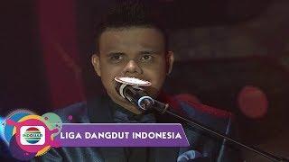 MERINDING!! SUARA HATI ARIF Mampu Melelehkan Suasana Hati Satu Studio | LIDA Top 10