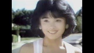 TomoyoHarada-ZaziedanslemétroOMV/Engsub