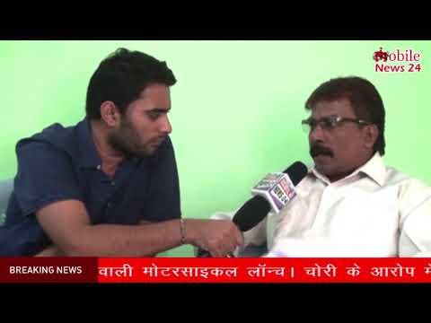 नशे से परेशान है मदनपुर खादर निवासी | madanpur khadar people facing drugs & smmugling problem