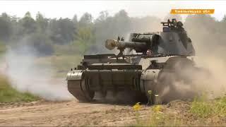 Гении инженерии и династии оружейников - как в Украине воскресают военную технику