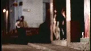 Sombras Nada Mas - Felipe Pirela  (Video)