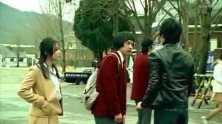 Tune Mere Jaana Kabhi Nahi Jana (ashu0786) Original (720p).mp3