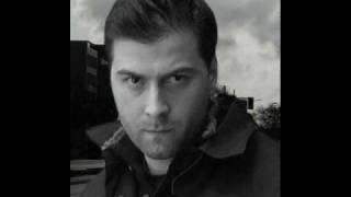 Murat K Dangerous- [Türkçe ve Almanca Rap]
