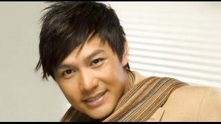 Anh trai ca sĩ Quang Lê là ai - Người anh trai ruột ít ai biết của Quang Lê - Ca sĩ Nguyên Lê