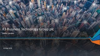k3-business-technology-group-kbt-presentation-at-mello-may-2019-05-06-2019
