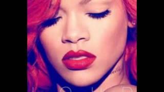 Rihanna SM Dave Aude Remix 2011