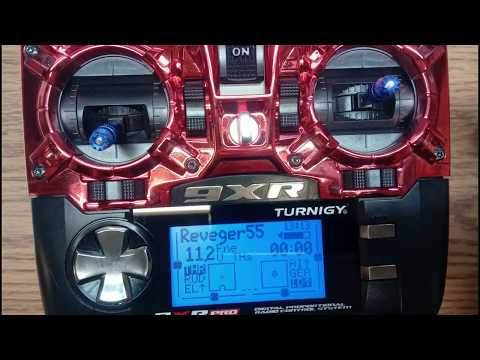 turnigy-9xr-pro-add-two-3-position-switchs