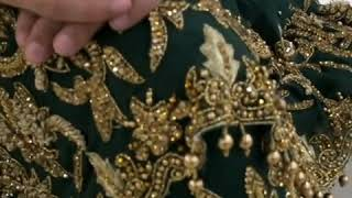 071826f885 Download Alzawiah Designer Wedding And Party Wear Pakistani Dresses For  Bridal And Briadsmaid MP3/Video