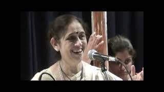 35th annual Chandigarh Sangeet Sammelan Video Clip 9
