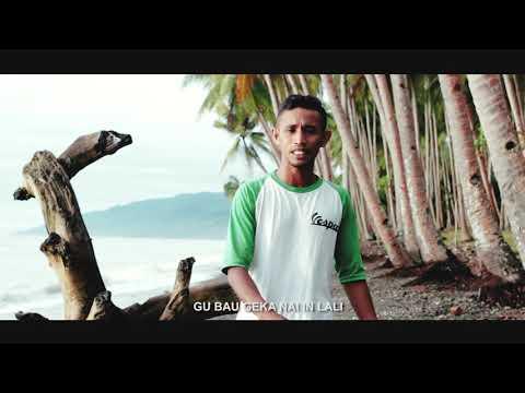 Lagu wayase Kepulauan Sula (Cover by Mulen Seventein Uther Soamole)