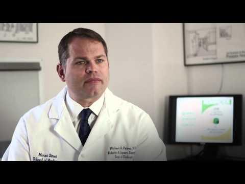 Treatment of prostatitis prescription Vanga