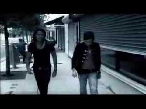 Si Yo Fuera Tu - Servando y Florentino (Video)