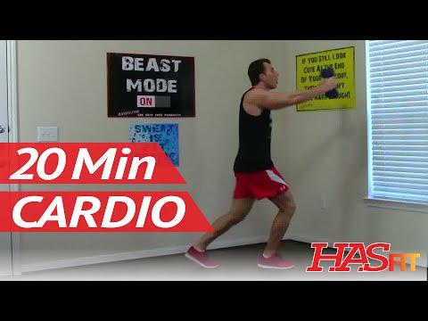 Cum să pierdeți greutatea în 3 săptămâni