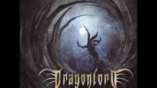 Dragonlord - Blood Voyeur