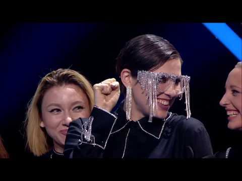 Фото Що там Євробачення? Скандали національного відбору