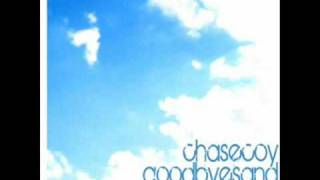 Chase Coy - Turn Back The Time