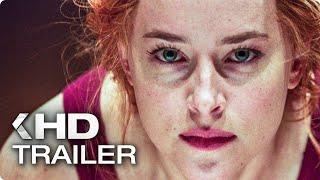 SUSPIRIA Trailer (2018)