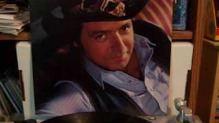 Mickey Gilley - Lonely Nights