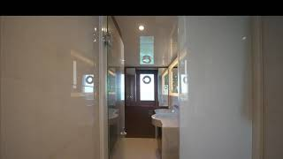 VIDEO -3YPz_89TMY