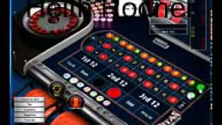 Casino Roulette Strategy.casino Roulette.european Roulette.spicy Roulette.bear Roulette