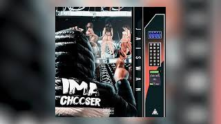 Jaiswan  Ima Chooser (Official Audio) Prod By. LM
