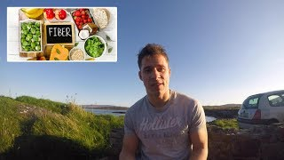 Healthy Food Vs Body Fat Reduction Food - Know the Difference