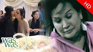 Video Rae Sita di Mata Para Sahabat - WasWas 21 Mei 2015 MP3, 3GP, MP4, WEBM, AVI, FLV September 2019