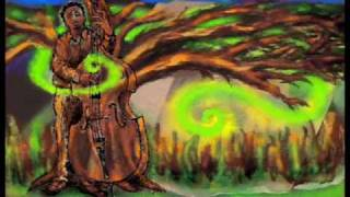 """Video thumbnail of """"Charles Mingus - Wrap your troubles in dreams"""""""
