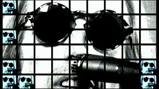 Tom Petty and the Heartbreakers - You Wreck Me [OFFICIAL VIDEO]