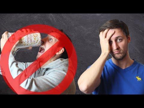 Opisthorchiasis als Ursache für Diabetes