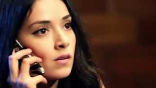 Por Favor No Cuelgues (Video Oficial 2016) - El Komander