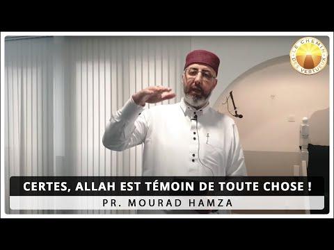Cherche femmes marocaines