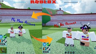 How to Play 2 Roblox Games at Once!