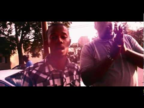 """One Step Ahead"" - Sheik Dyce, Dior Davis, & Jon Doe (Official Music Video) HD"