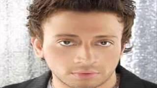 اغاني حصرية zakaria elbasha لؤي مين فينا YouTube تحميل MP3