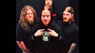 Fear Factory - Transgenic