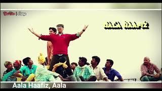 Allah Hafiz | Bhool Bhulaiyaa | Akshay Kumar   - YouTube