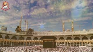 Sultan Mahmud Ghaznavi Ki Qabar Ko 1000 Sal Bad Khola Gya To Andr Kya Manzar Tha   Islamic Solution
