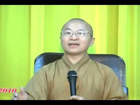 Thai thật và thai giả  (31/01/2010)