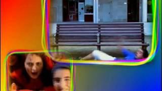 Macedònia - Posa'm Un Suc