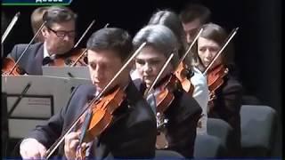 """""""Объектив-новости"""" 14 марта 2018"""