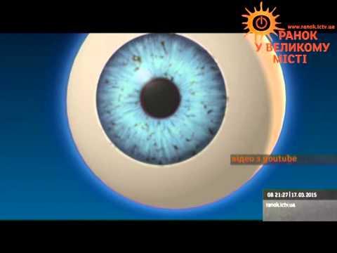 Сколько стоит уколы ботокса под глазами