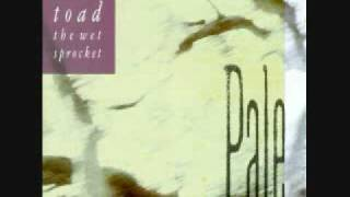 Toad the Wet Sprocket - Chile