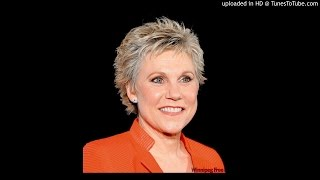 Sea Of Heartbreak - Anne Murray
