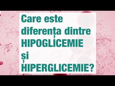Piracetam diabet zaharat tip 1