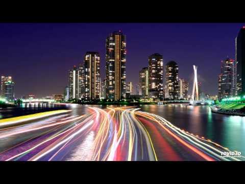 Данко - Московская Ночь (Alex Hide & Niki Remix)