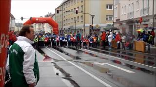 preview picture of video '19. Mazdalauf 2015'