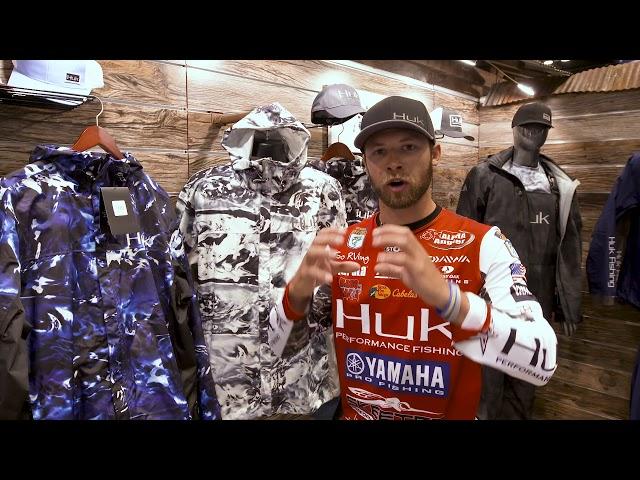 86aca3a2169a4 Best New Fishing Gear 2018   Mossy Oak