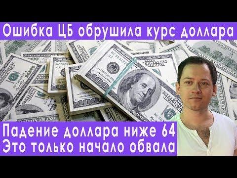 Брокерские счета на кипре