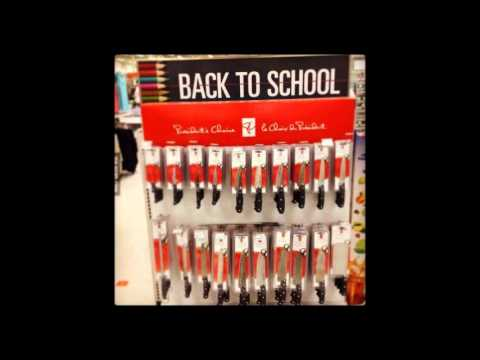 d-base start of school 2013!!!! House, Latin-House, HardDance,
